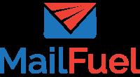 MailFuel logo