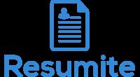 Resumite logo