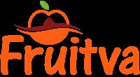 Fruitva logo