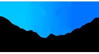SmileFront logo