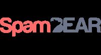 SpamBear logo