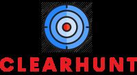 ClearHunt logo
