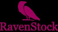 RavenStock logo