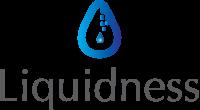 Liquidness logo
