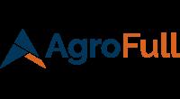 AgroFull logo