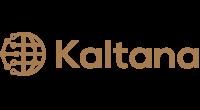 Kaltana logo