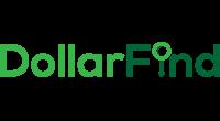 DollarFind logo