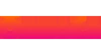 Onveta logo