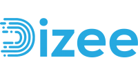 Dizee logo