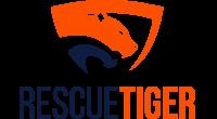 RescueTiger logo