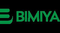 Bimiya logo