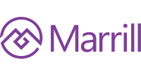 Marrill logo