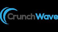 CrunchWave logo