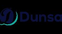 Dunsa logo