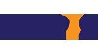Ultriz logo