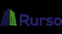 Rurso logo