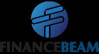 FinanceBeam logo