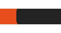 Bepth logo