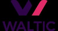 Waltic logo
