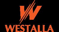 Westalla logo