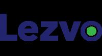 Lezvo logo