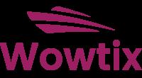 Wowtix logo