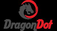 DragonDot logo