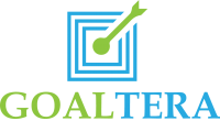 Goaltera logo