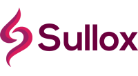 Sullox logo