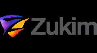 Zukim logo