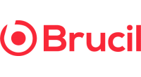 Brucil logo