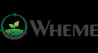Wheme logo