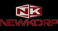 NEWKORP logo