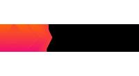 Fiteum logo
