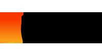 Calorit logo