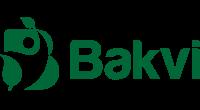 Bakvi logo