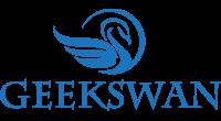 GeekSwan logo