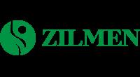 Zilmen logo