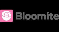 Bloomite logo