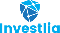 Investlia logo