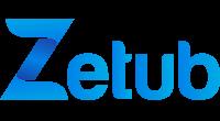 Zetub logo