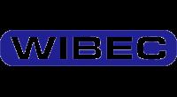 WIBEC logo