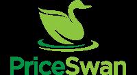 PriceSwan logo