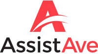 AssistAve logo