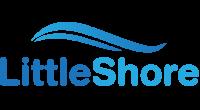 LittleShore logo