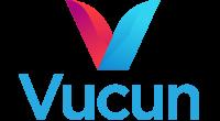 Vucun logo