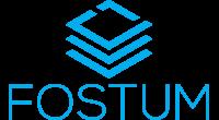 Fostum logo
