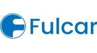 Fulcar logo