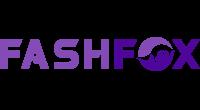 FashFox logo
