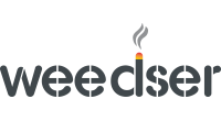 Weedser logo